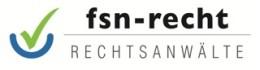 fsn-Recht