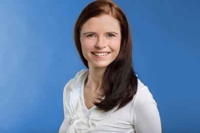 Ramona Ingwerth