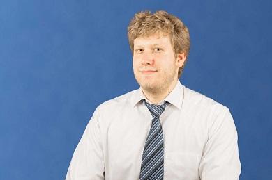 Stefan Wodtke